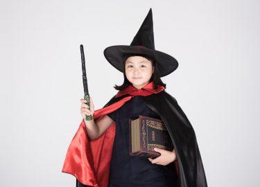 近代魔法を学ぼう!電験三種を目指して勉強開始②
